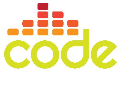 Code Audio Visual
