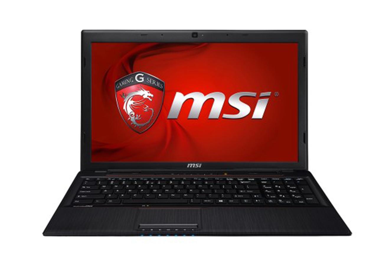 Laptop Hire - Code Audio Visual